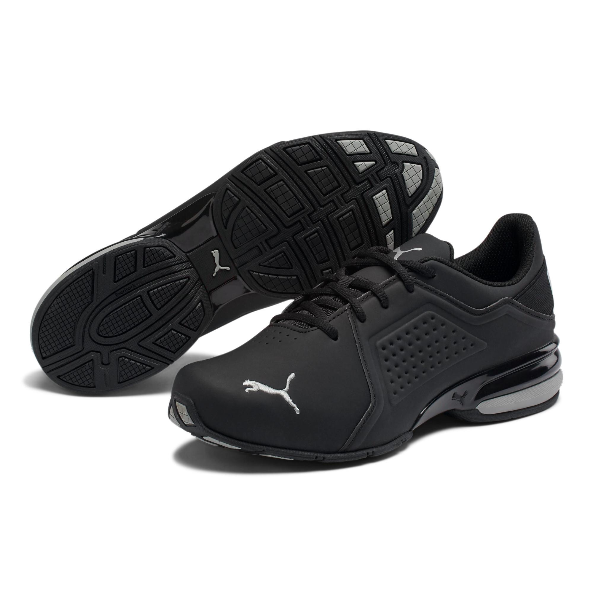 b6df007ed5e PUMA Viz Runner Men's Running Shoes Men Shoe Running. Schließen Weiter