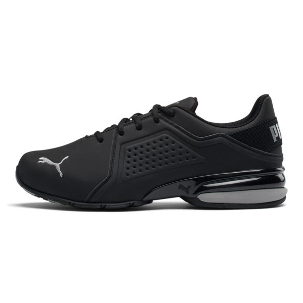 439338909b4 Viz Runner Men's Running Shoes | PUMA Training + Gym | PUMA United ...