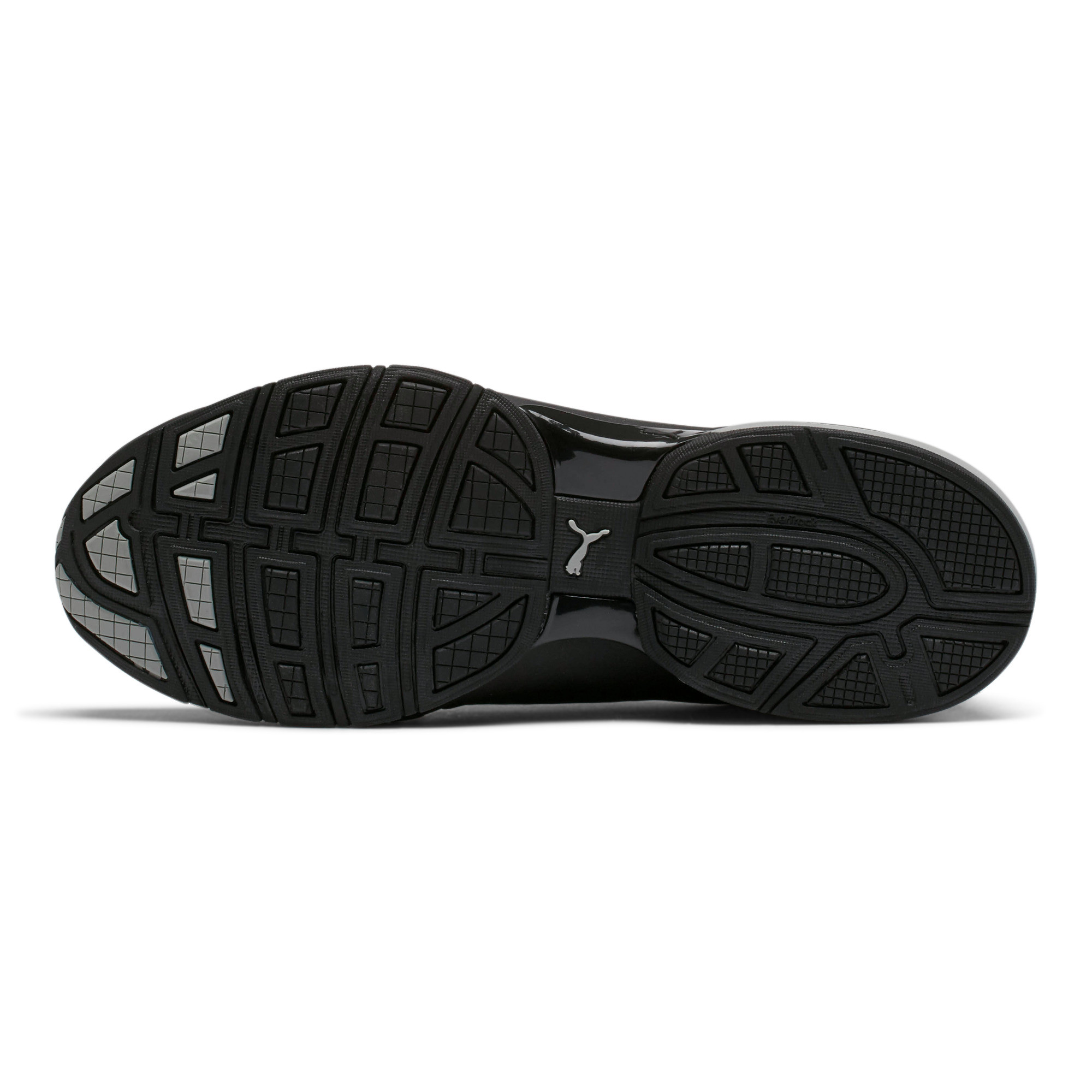 thumbnail 26 - PUMA Men's Viz Runner Training Shoes