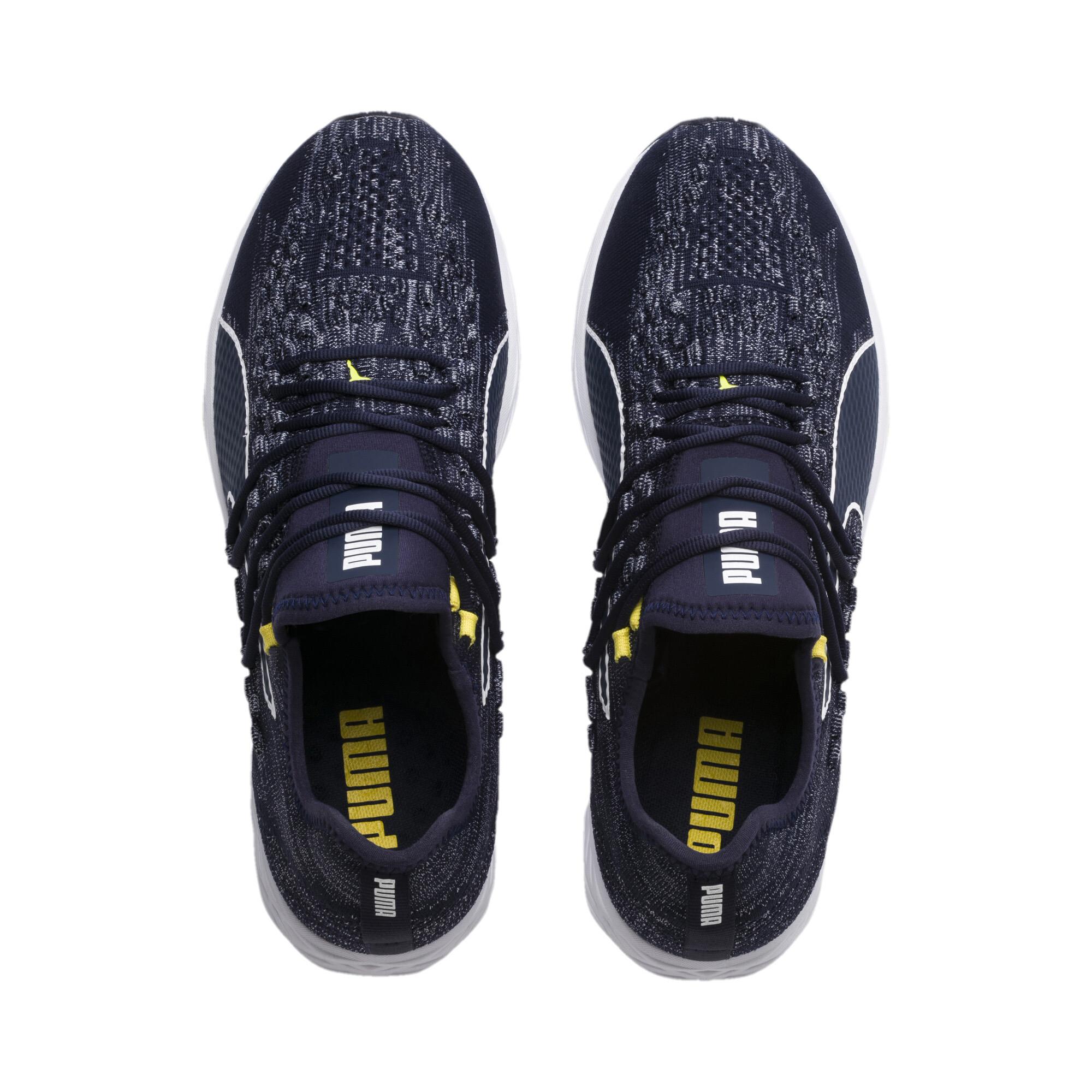 Image Puma SPEED RACER Men's Running Shoes #6