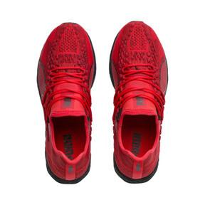 Thumbnail 7 of SPEED RACER Men's Running Shoes, High Risk Red-Black, medium