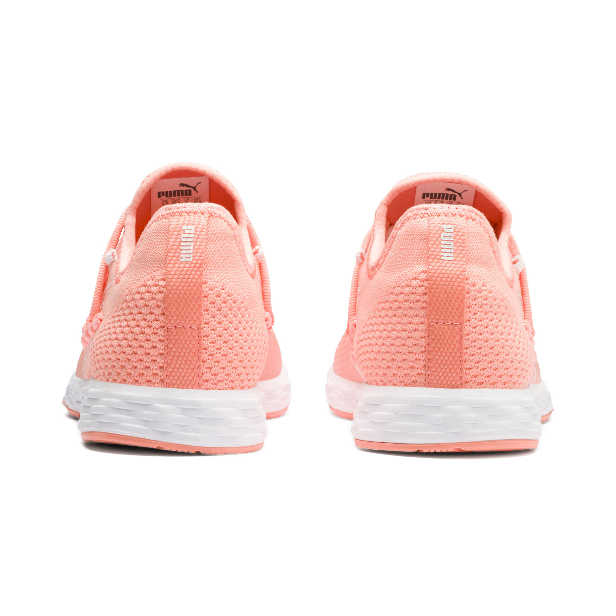 Image Puma SPEED RACER Women's Running Shoes #3