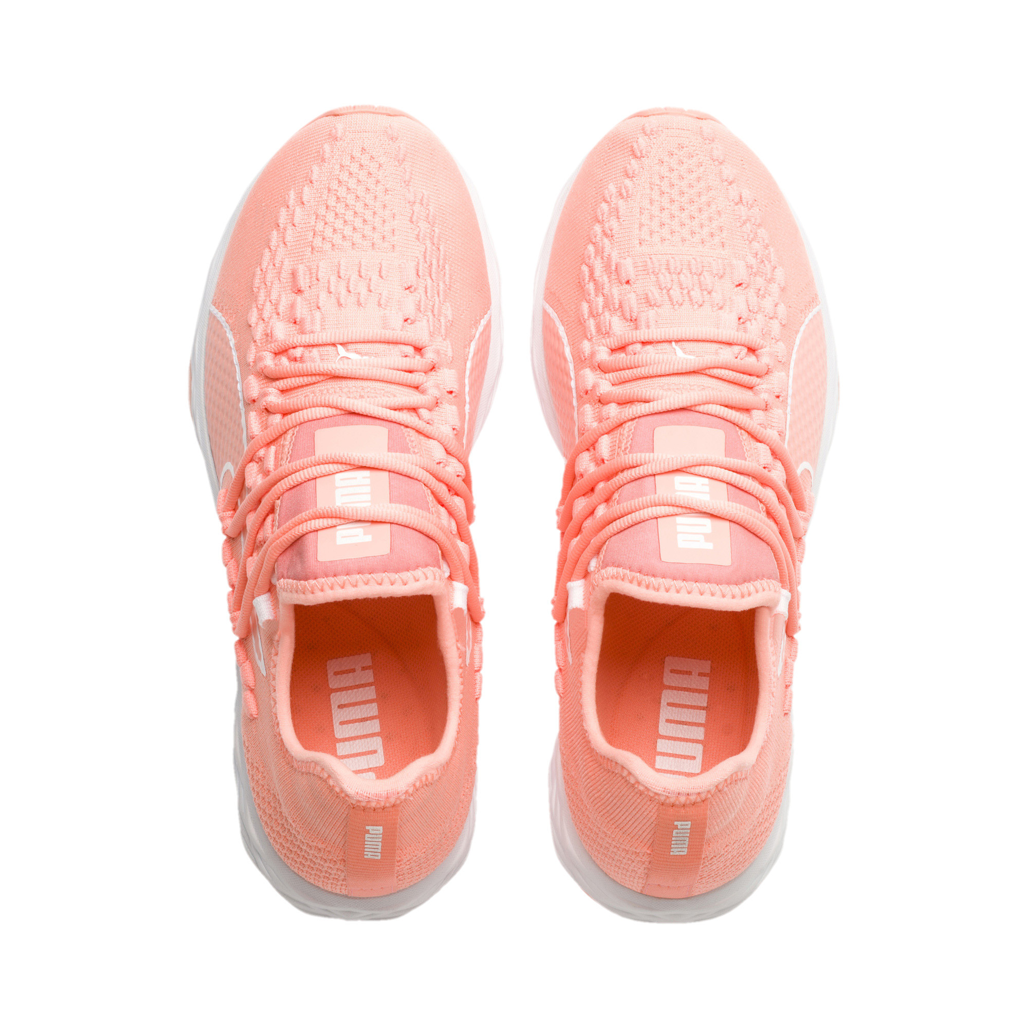 Image Puma SPEED RACER Women's Running Shoes #6