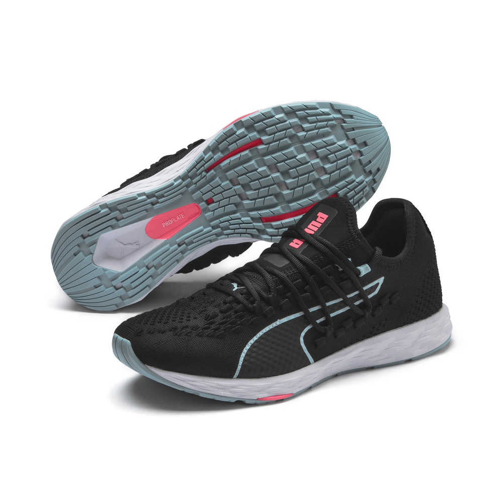 Image Puma SPEED RACER Women's Running Shoes #2