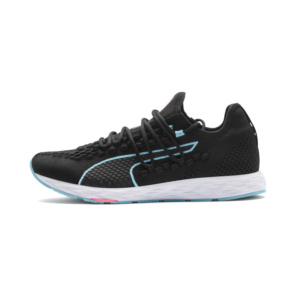 Image Puma SPEED RACER Women's Running Shoes #1