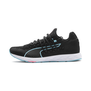 Image Puma SPEED RACER Women's Running Shoes