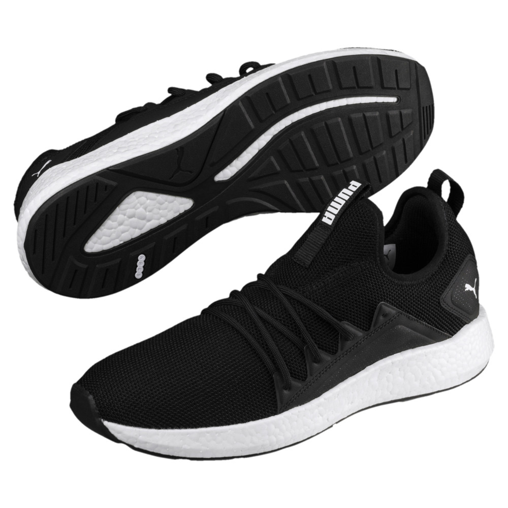 Image Puma NRGY Neko Men's Running Shoes #2