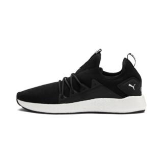 Image Puma NRGY Neko Men's Running Shoes