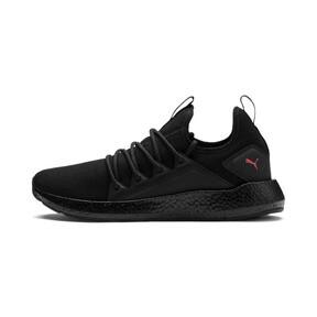 NRGY Neko Men's Running Shoes