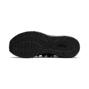 Thumbnail 4 van NRGY Neko hardloopschoenen voor mannen, Puma zwart-Puma zwart, medium