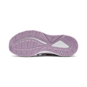 Thumbnail 3 of NRGY Neko Women's Sneakers, Winsome Orchid-Puma White, medium