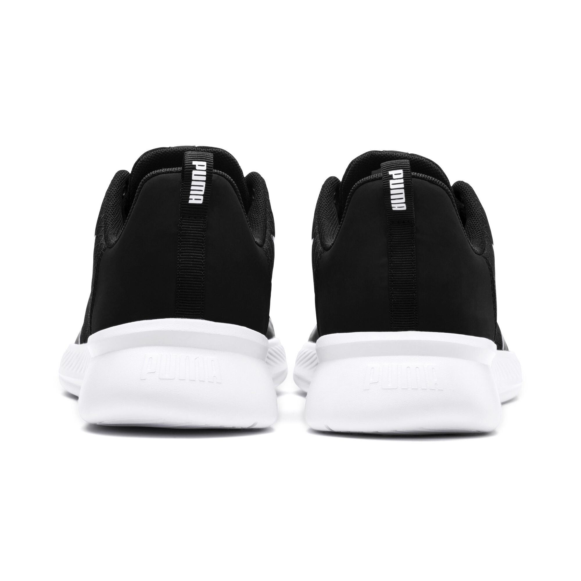 Zapatillas de running Tishatsu para hombre