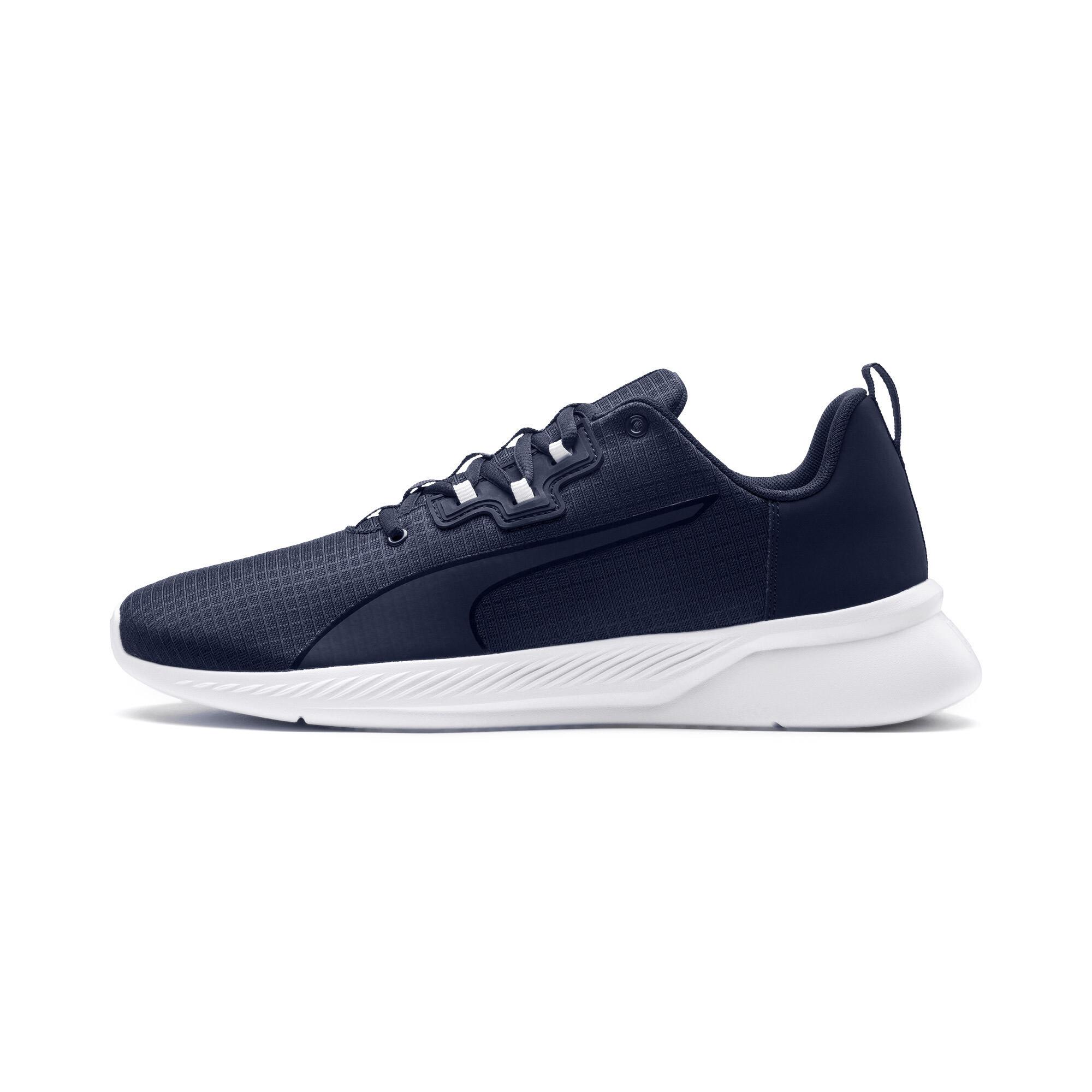 2ede1d611 Image Puma Tishatsu Men s Running Shoes  1
