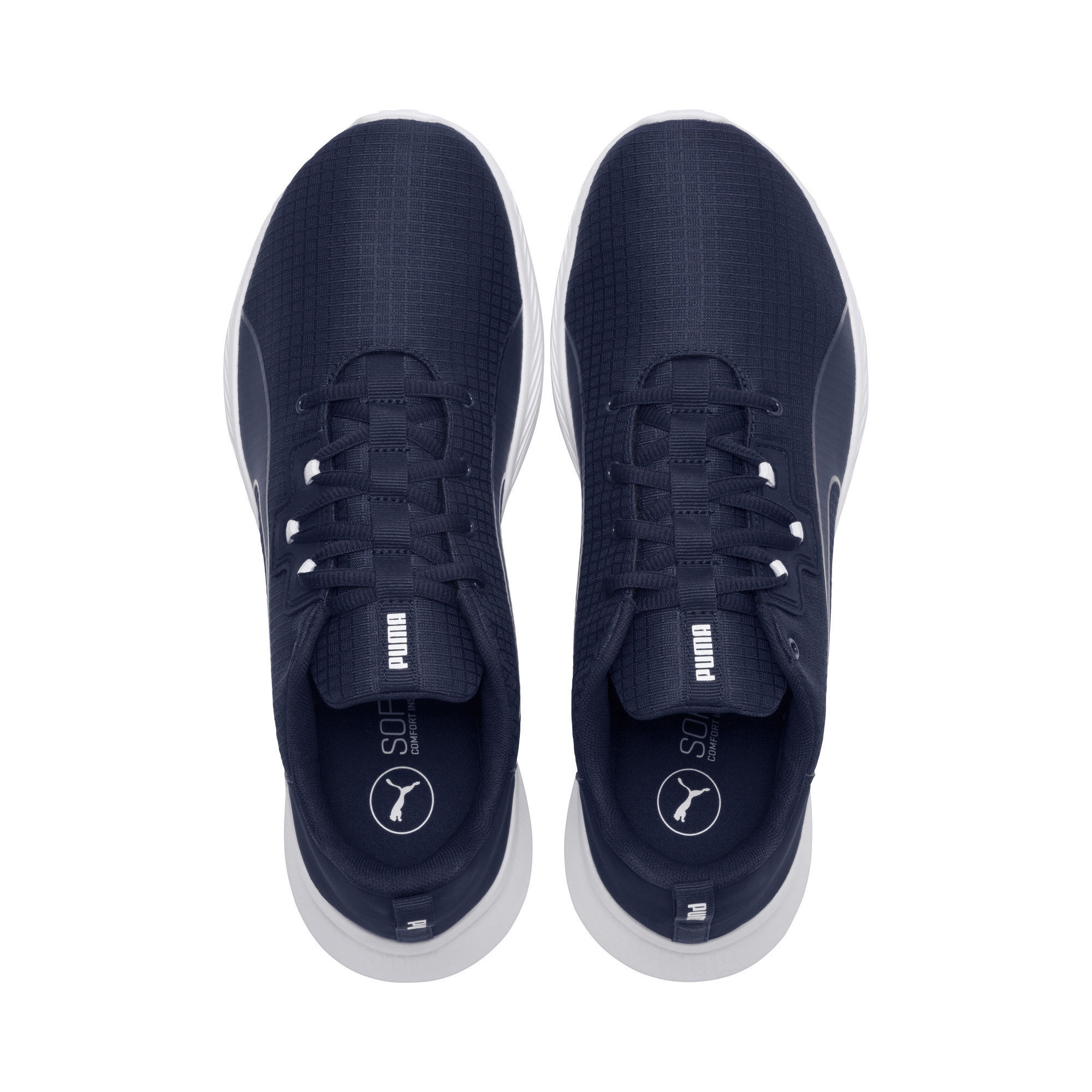 8baeba2d7 Image Puma Tishatsu Men s Running Shoes  6