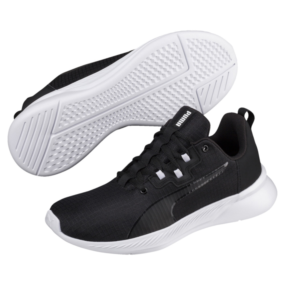 Image PUMA Tishatsu Women's Running Shoes #2
