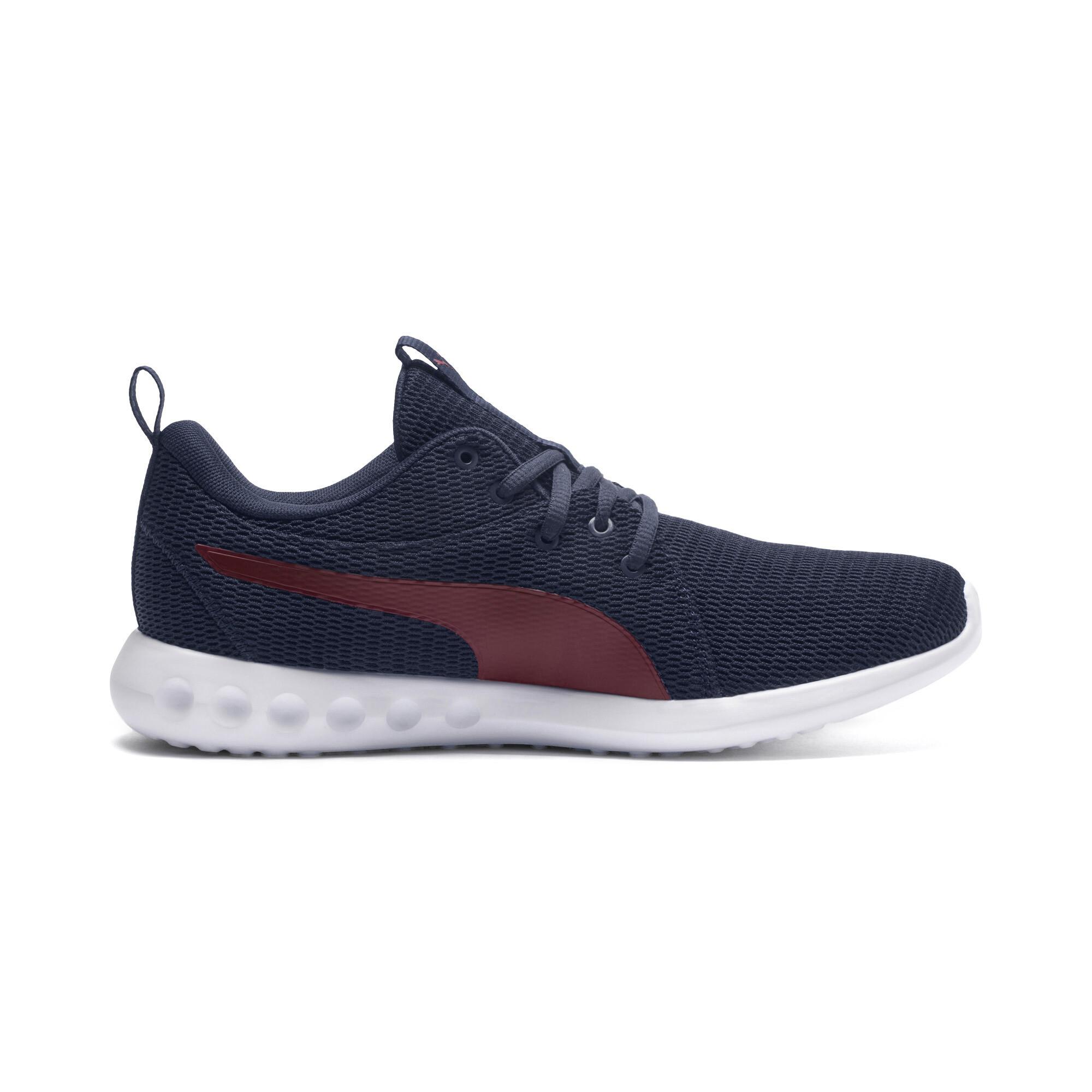 Zapatillas de running Carson 2 New Core para hombre
