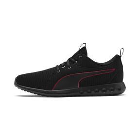 Zapatillas de running de hombre Carson 2 New Core