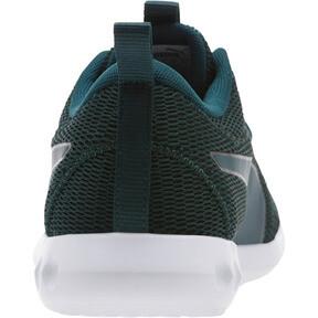Thumbnail 4 of Carson 2 New Core Men's Running Shoes, Ponderosa Pine-Puma White, medium