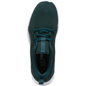 Thumbnail 5 of Carson 2 New Core Men's Running Shoes, Ponderosa Pine-Puma White, medium