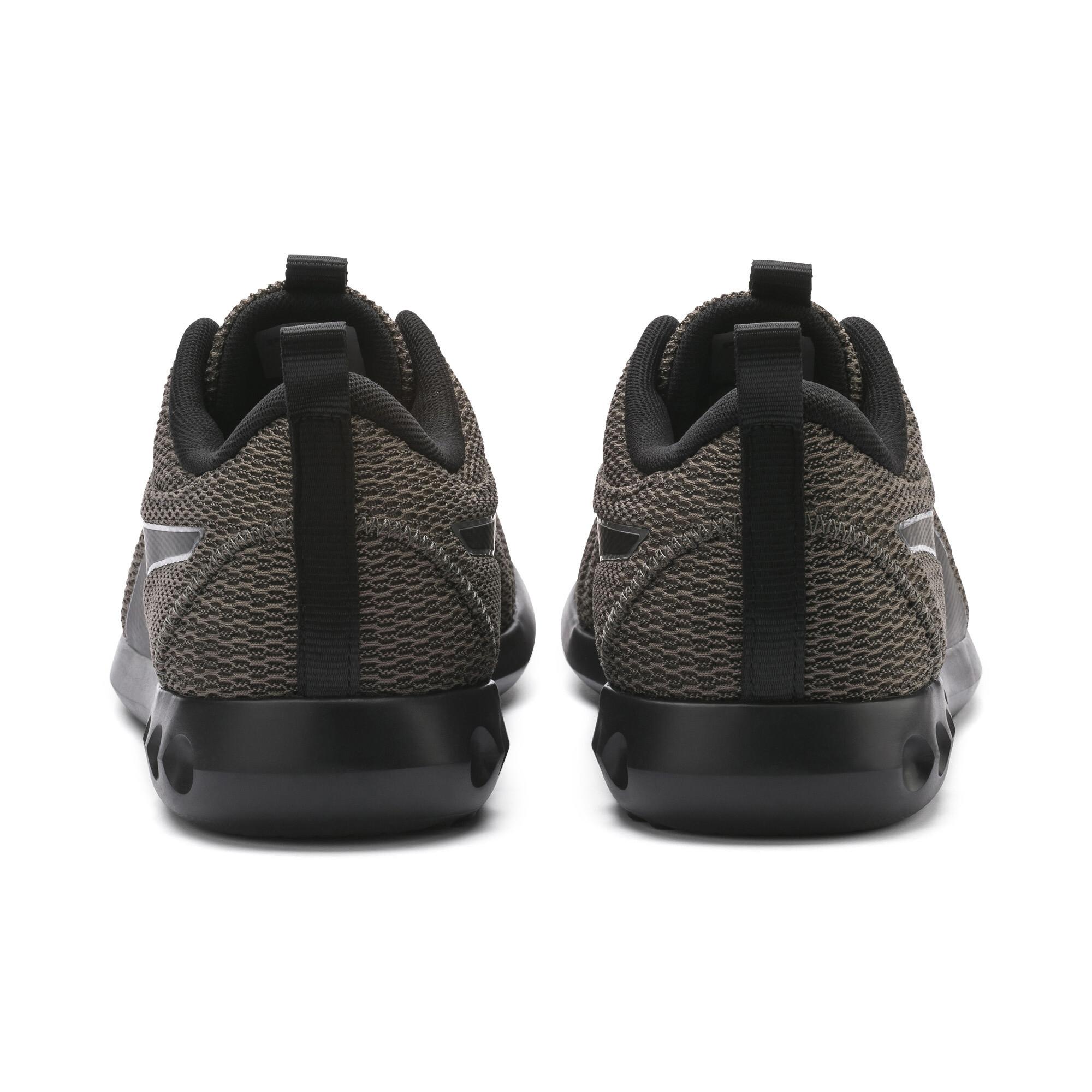 Details zu PUMA Carson 2 New Core Herren Laufschuhe Männer Schuhe Laufen Neu