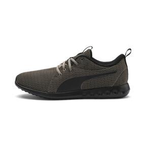 Zapatos para correrCarson 2 New Corepara hombre