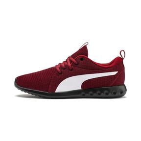 e3d768ada2 Carson 2 New Core Men's Running Shoes