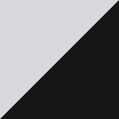 191083_05