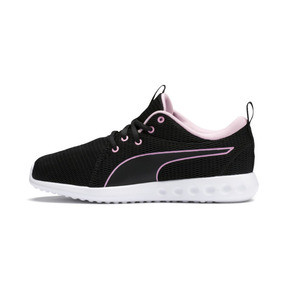 Carson 2 New Core Women's Trainers