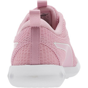 Thumbnail 4 of Carson 2 New Core Women's Training Shoes, Pale Pink-Puma White, medium