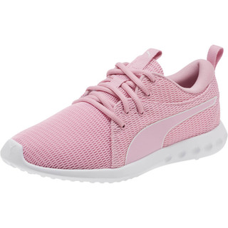 Image PUMA Carson 2 New Core Women's Running Shoes