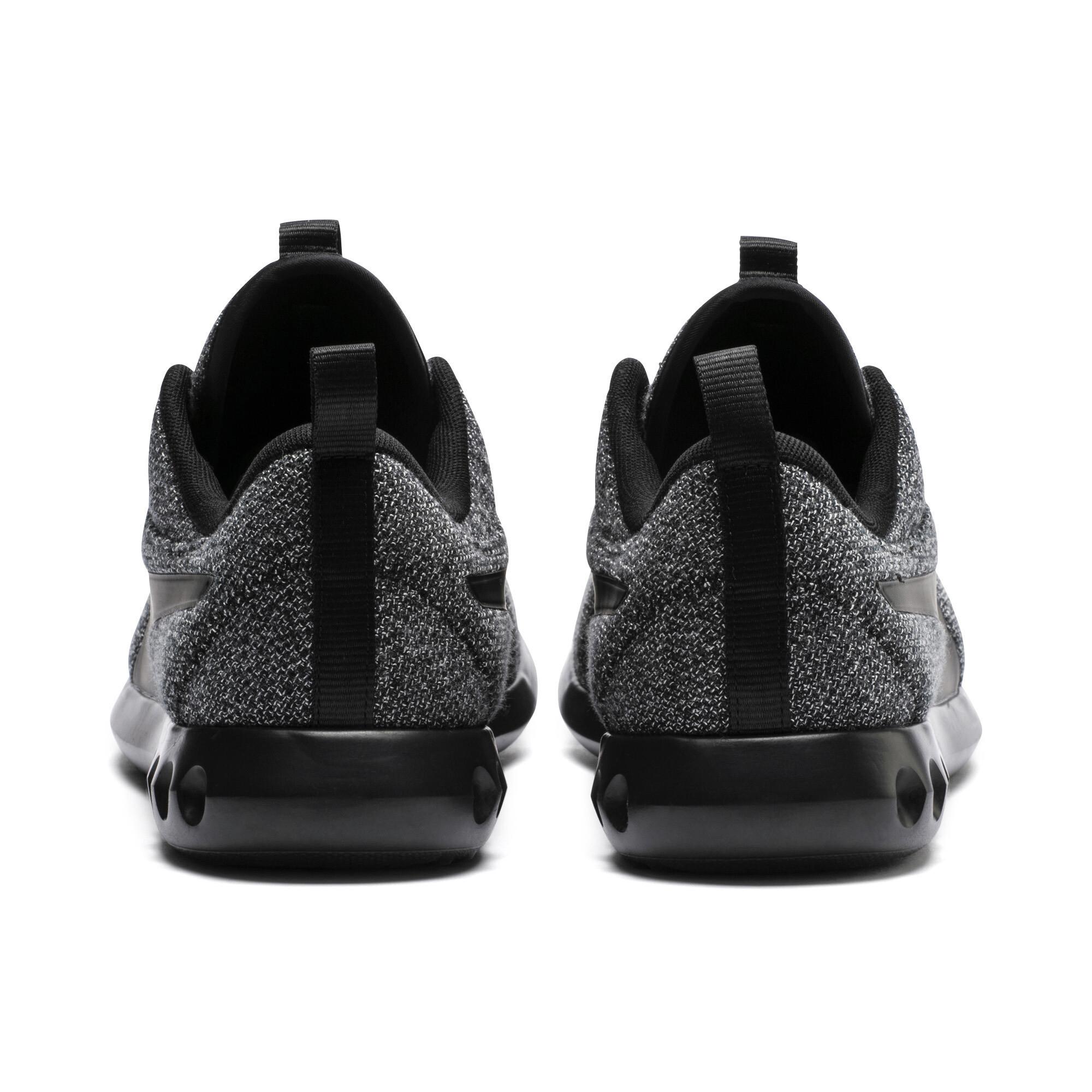 PUMA-Carson-2-Knit-Men-039-s-Training-Shoes-Men-Shoe-Running thumbnail 3