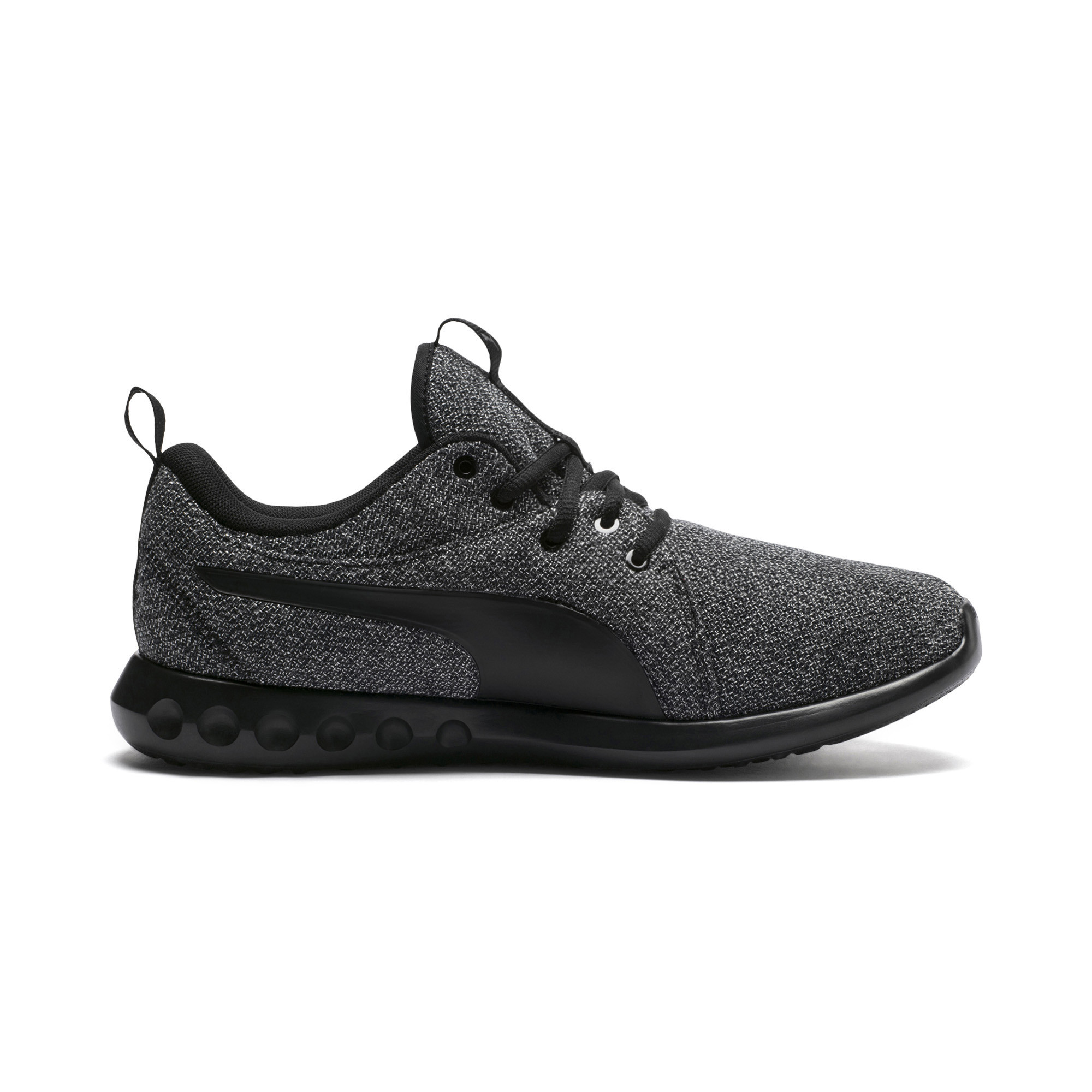 PUMA-Men-039-s-Carson-2-Knit-Training-Shoes thumbnail 6