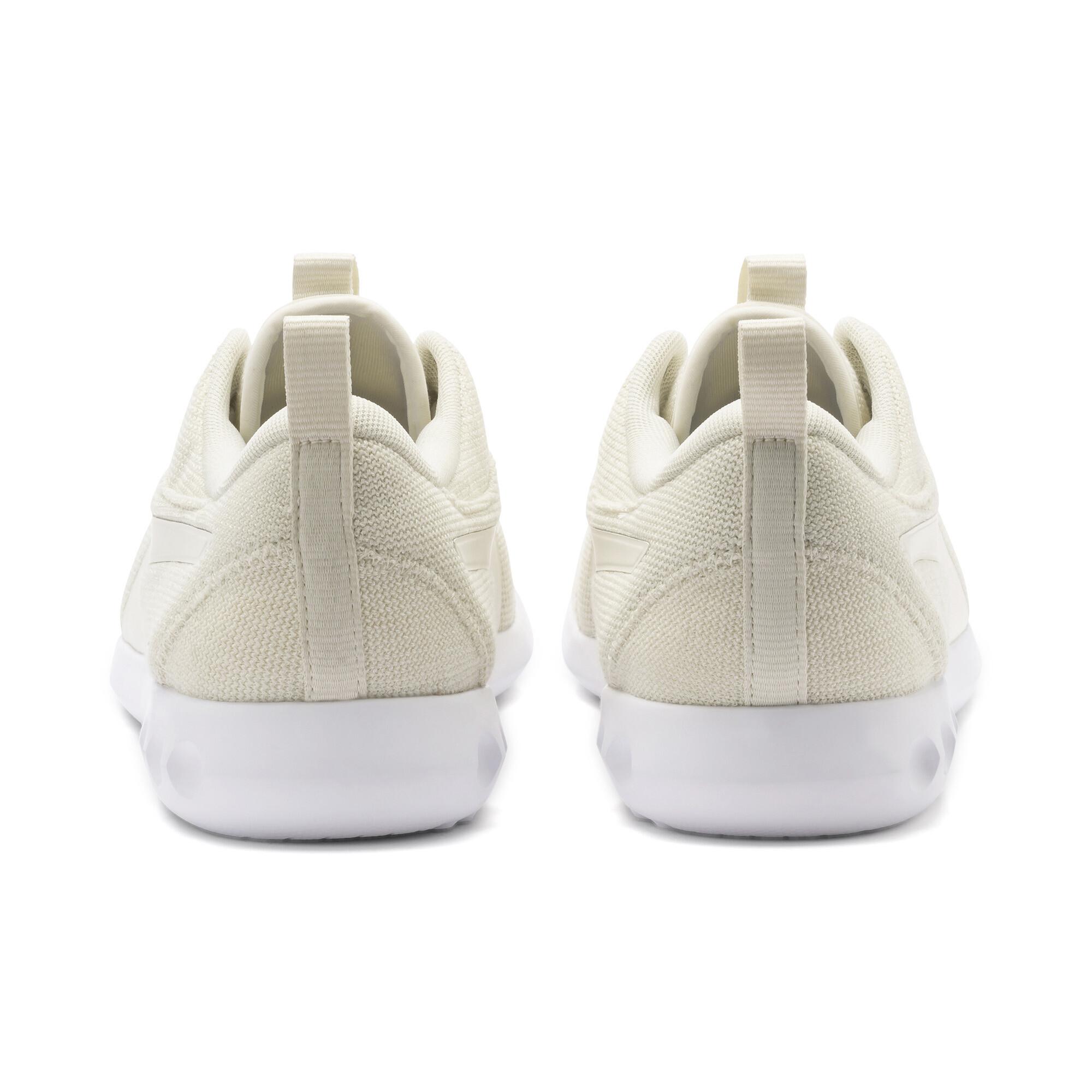 PUMA-Carson-2-Knit-Men-039-s-Training-Shoes-Men-Shoe-Running thumbnail 7