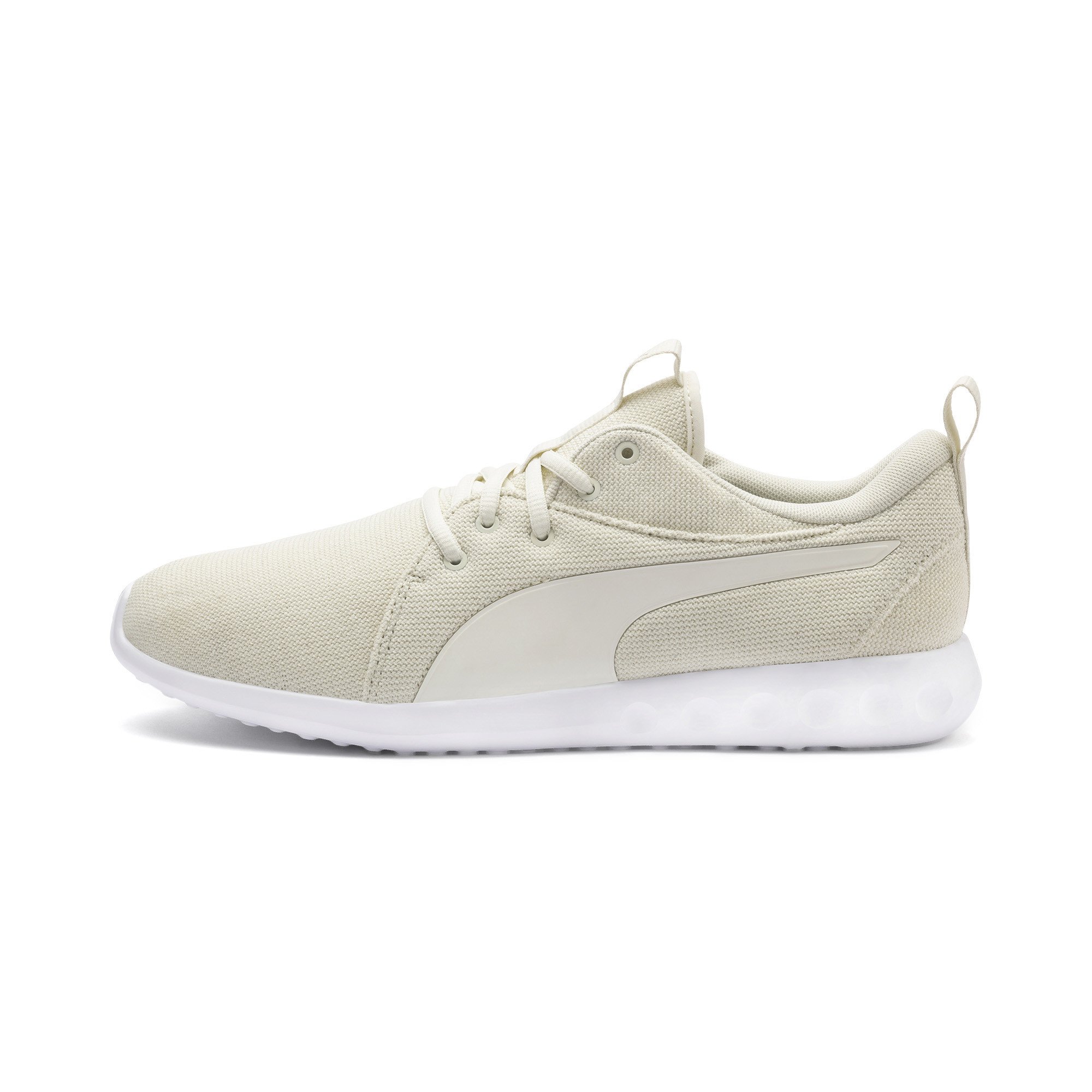 PUMA-Carson-2-Knit-Men-039-s-Training-Shoes-Men-Shoe-Running thumbnail 8