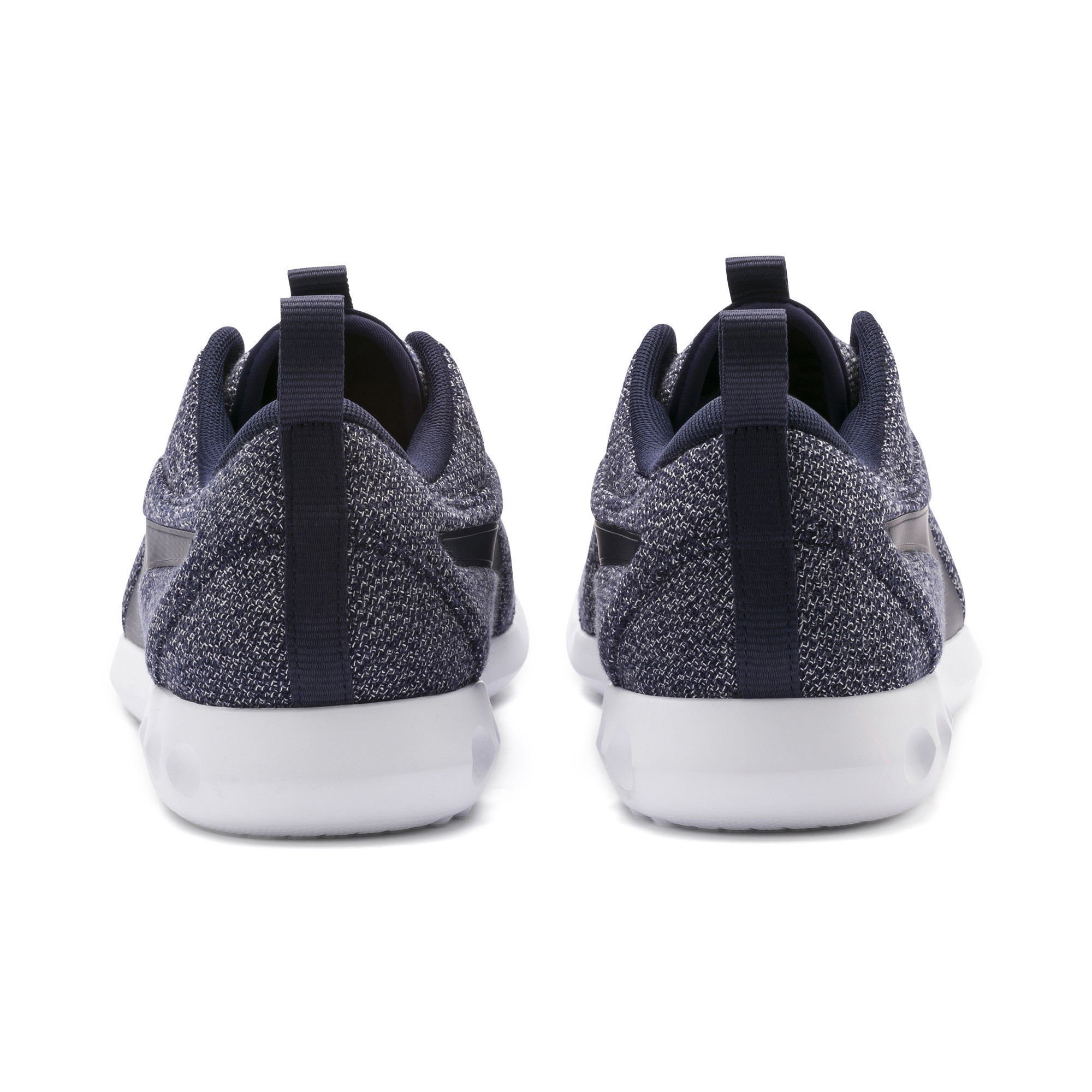 PUMA-Carson-2-Knit-Men-039-s-Training-Shoes-Men-Shoe-Running thumbnail 15