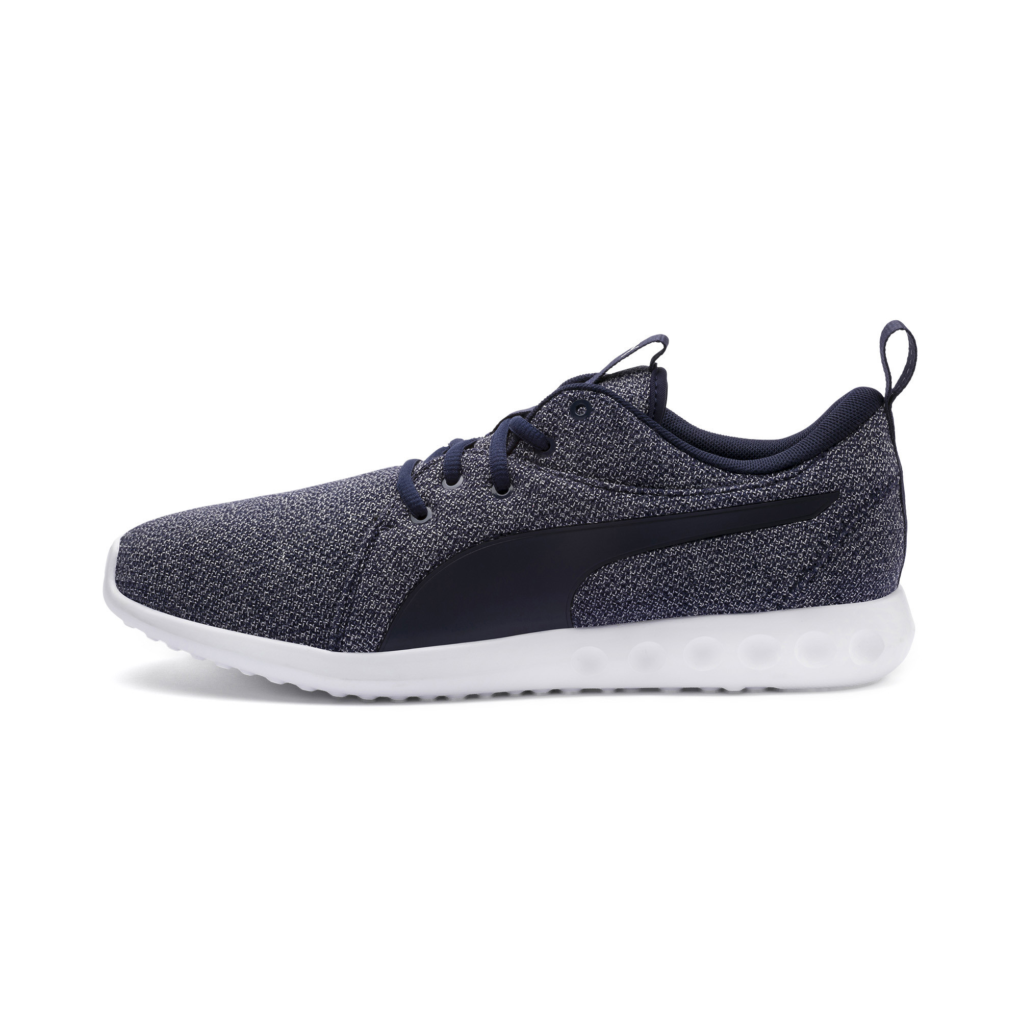 PUMA-Carson-2-Knit-Men-039-s-Training-Shoes-Men-Shoe-Running thumbnail 16