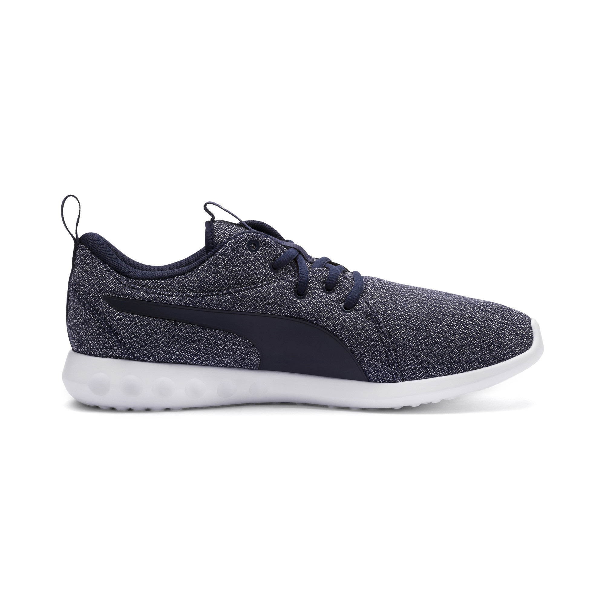 PUMA-Men-039-s-Carson-2-Knit-Training-Shoes thumbnail 25