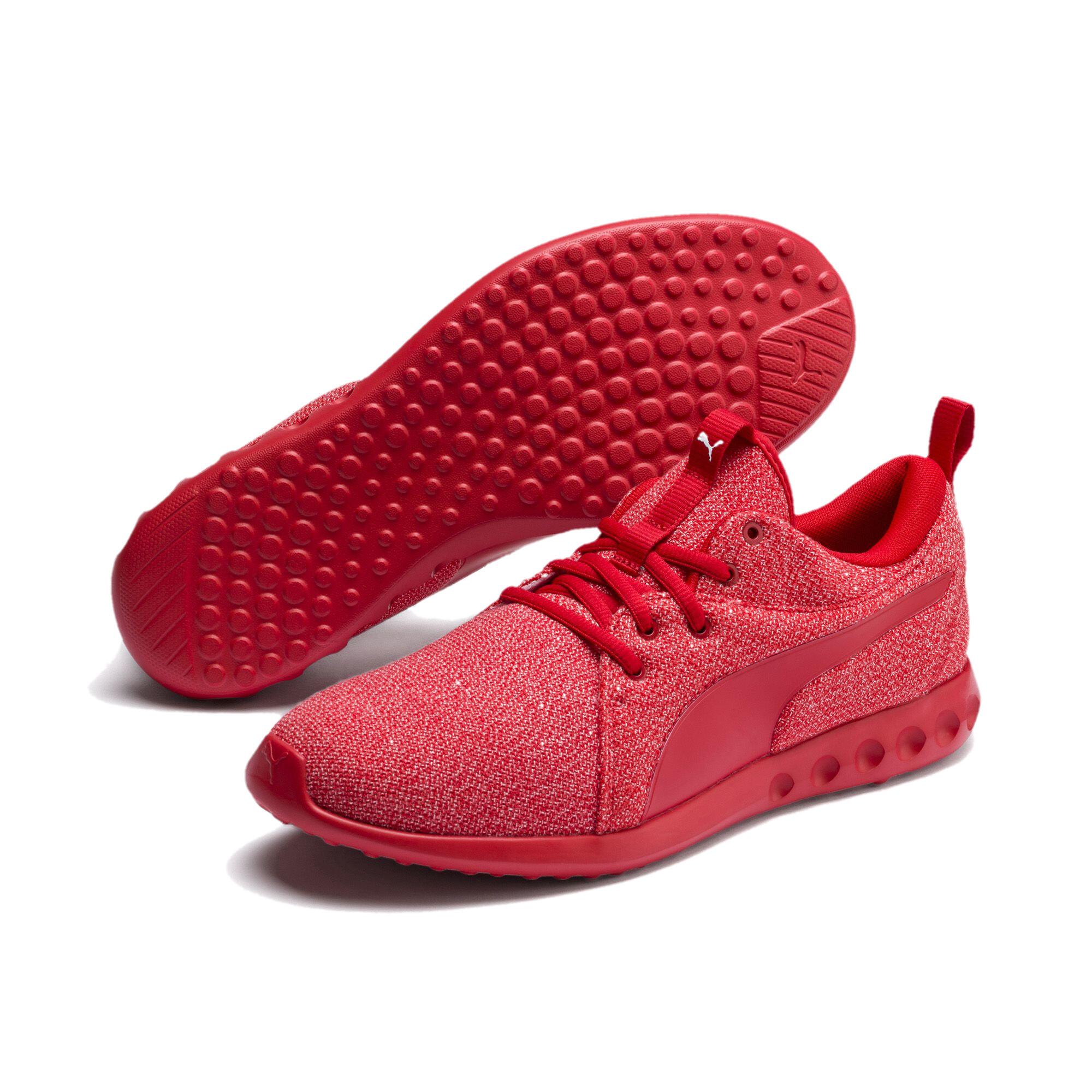 PUMA-Carson-2-Knit-Men-039-s-Training-Shoes-Men-Shoe-Running thumbnail 19