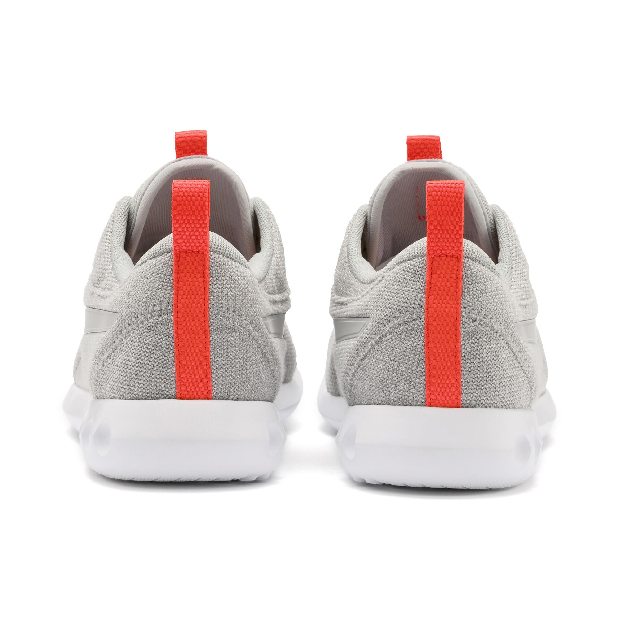 PUMA-Carson-2-Knit-Men-039-s-Training-Shoes-Men-Shoe-Running thumbnail 11
