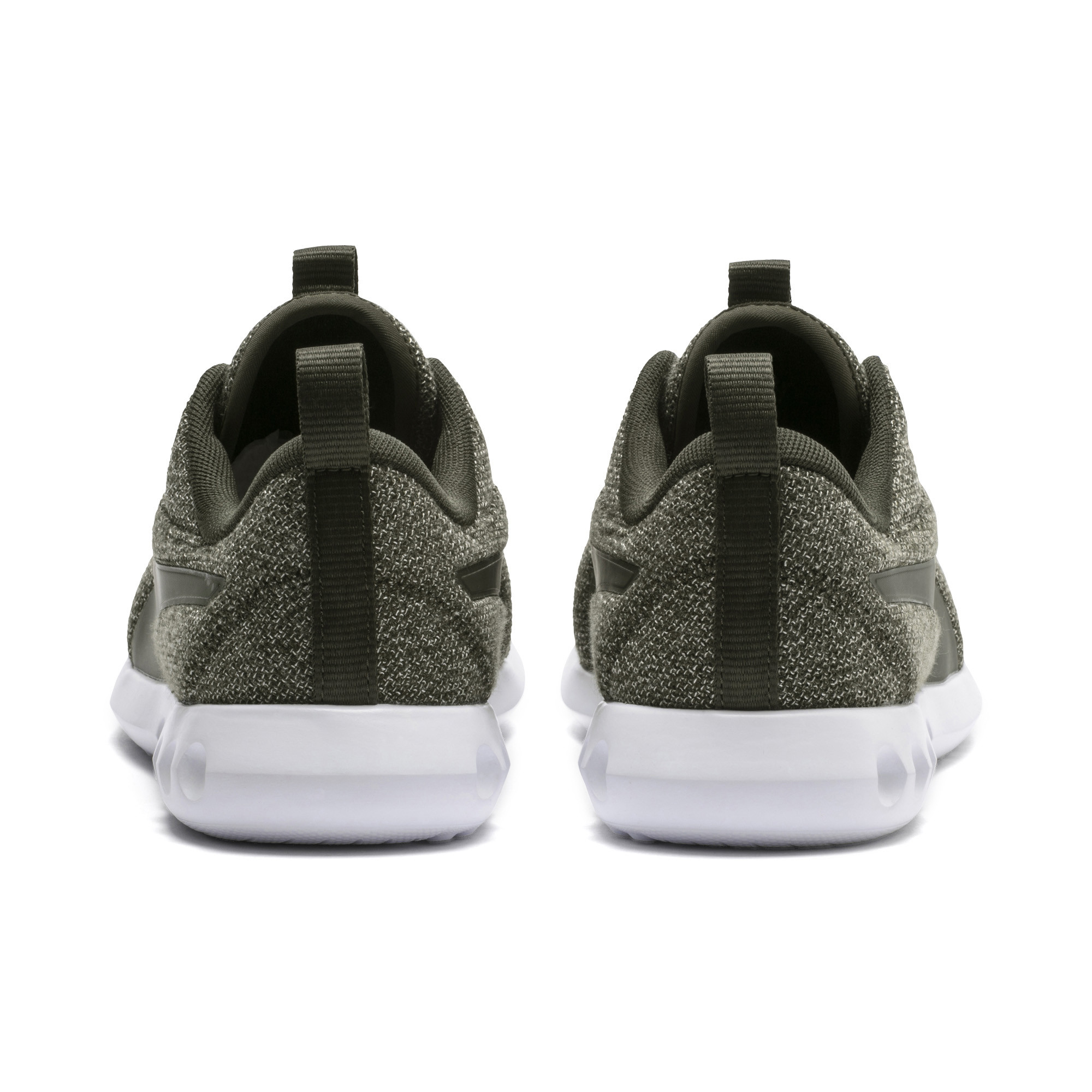 PUMA-Women-039-s-Carson-2-Knit-Running-Shoes thumbnail 9