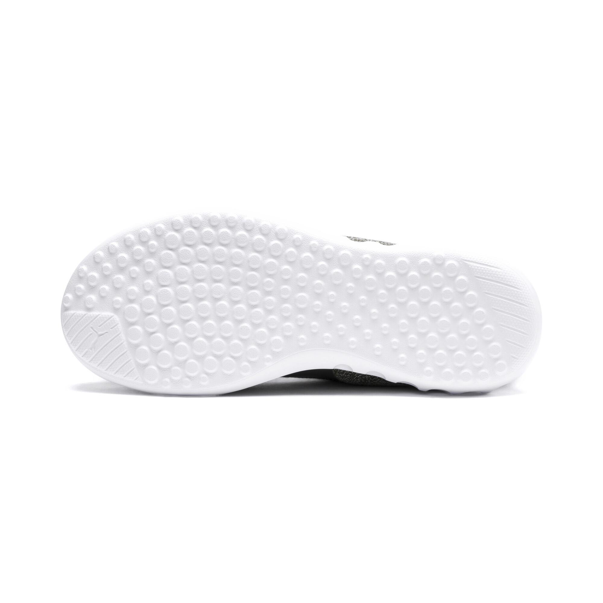PUMA-Carson-2-Knit-Women-039-s-Running-Shoes-Women-Shoe-Running thumbnail 11