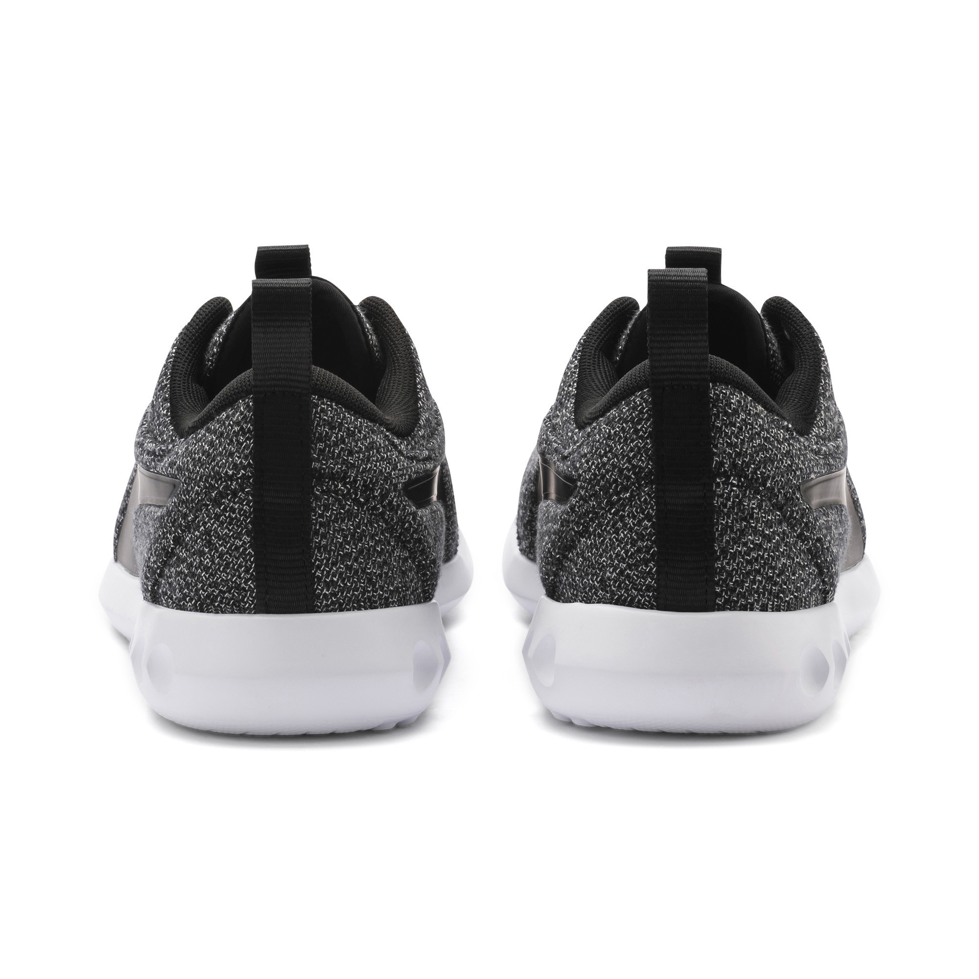 PUMA-Women-039-s-Carson-2-Knit-Running-Shoes thumbnail 22
