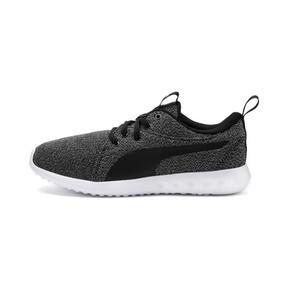 cbf9e60b480 Carson 2 Knit Women's Running Shoes