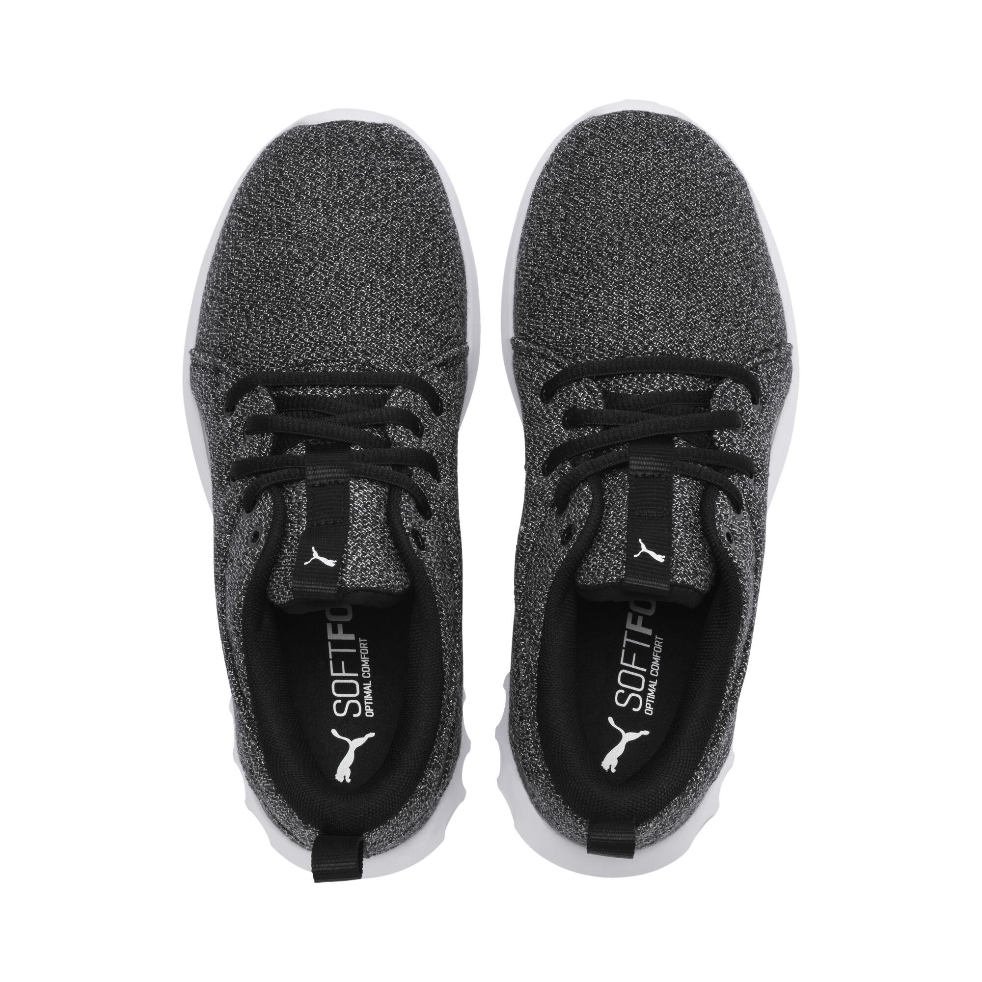 PUMA-Women-039-s-Carson-2-Knit-Running-Shoes thumbnail 26