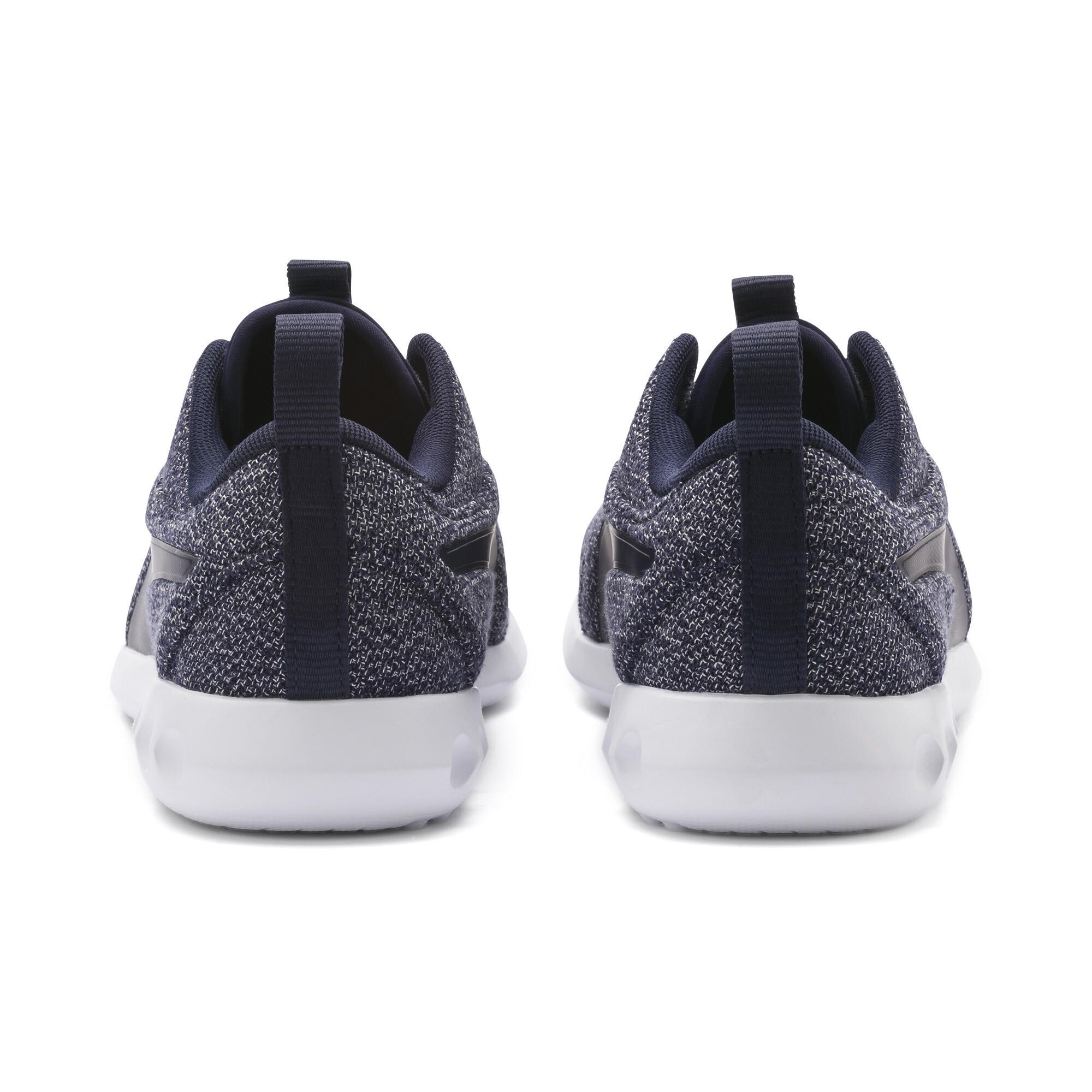 PUMA-Carson-2-Knit-Women-039-s-Running-Shoes-Women-Shoe-Running thumbnail 27