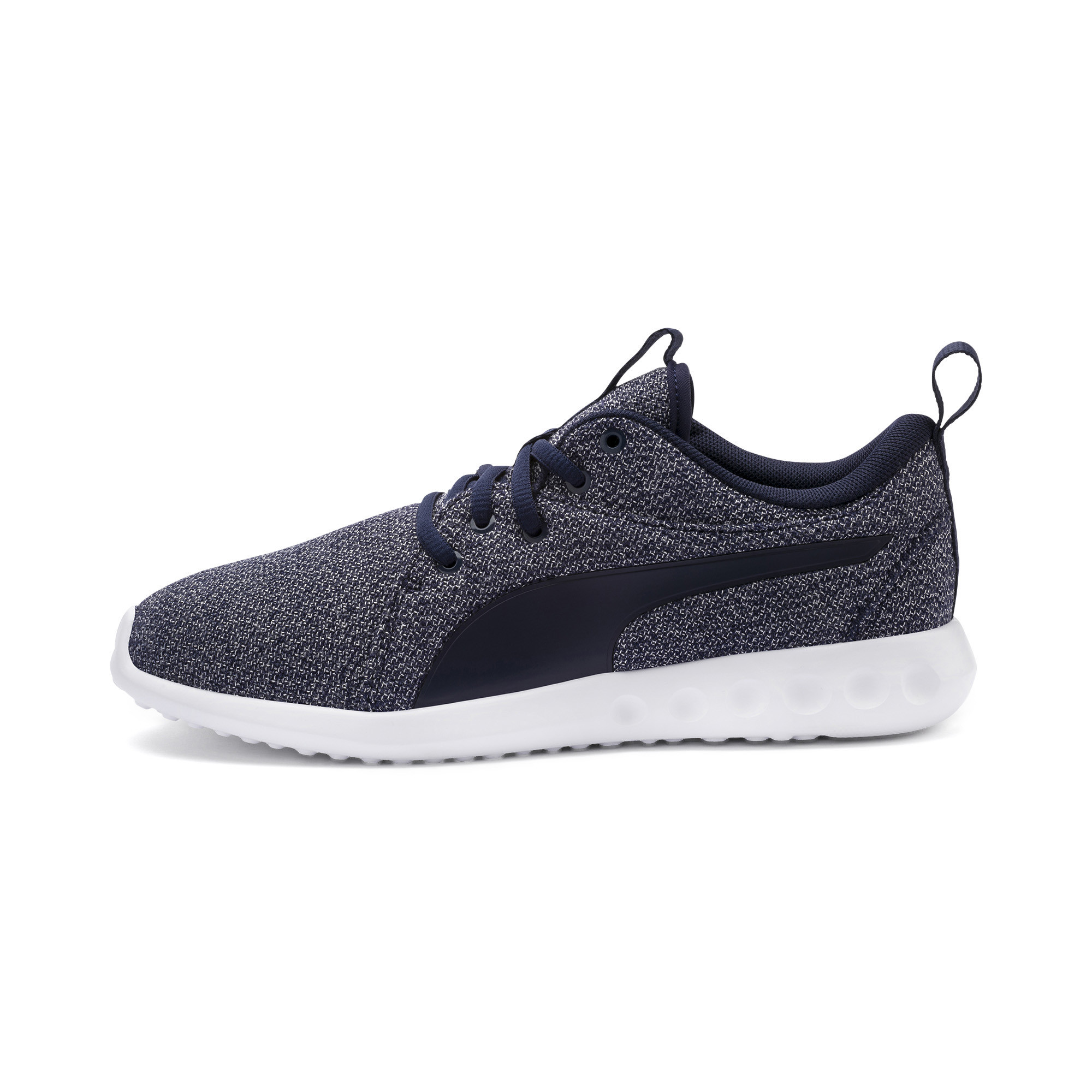 PUMA-Women-039-s-Carson-2-Knit-Running-Shoes thumbnail 29