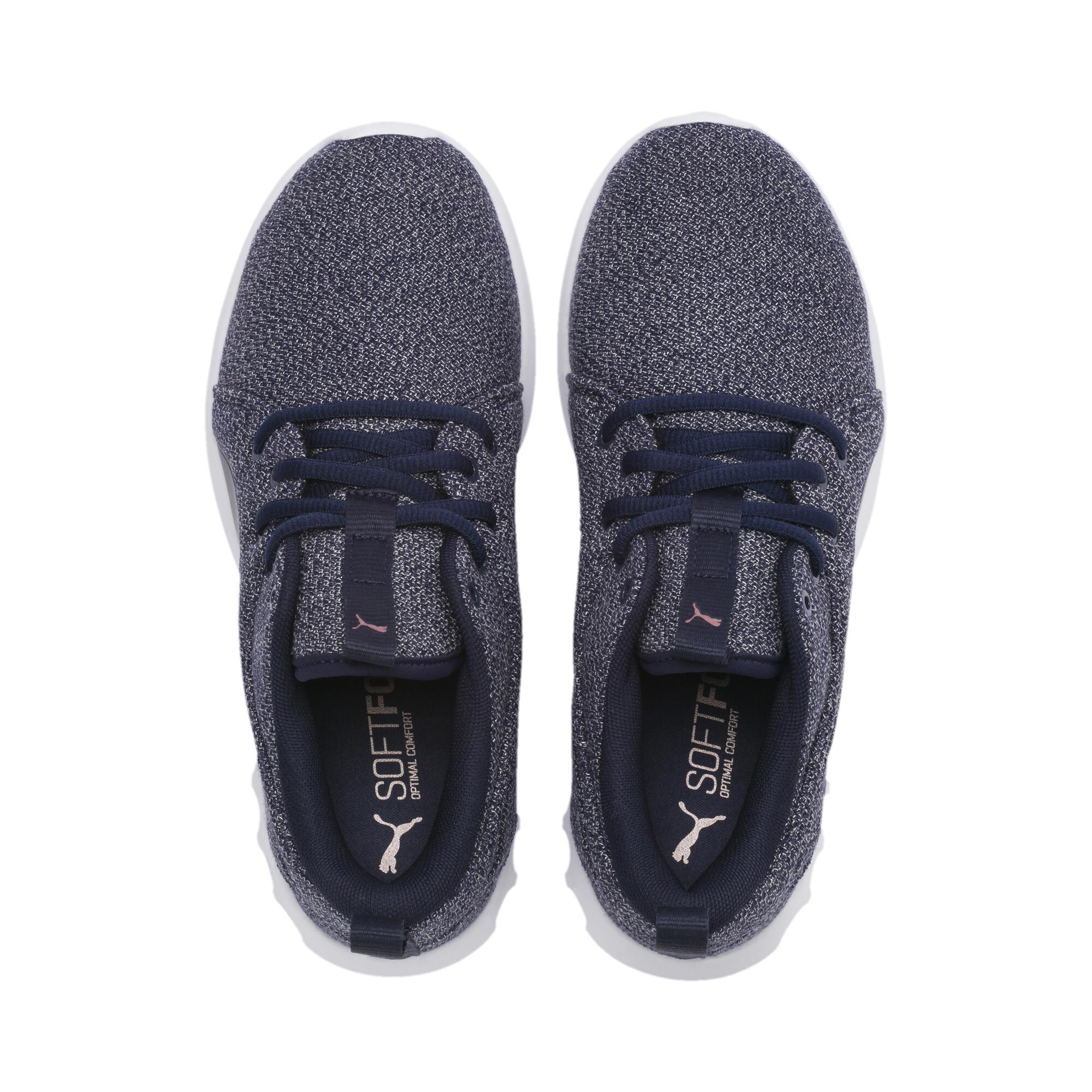 PUMA-Women-039-s-Carson-2-Knit-Running-Shoes thumbnail 32