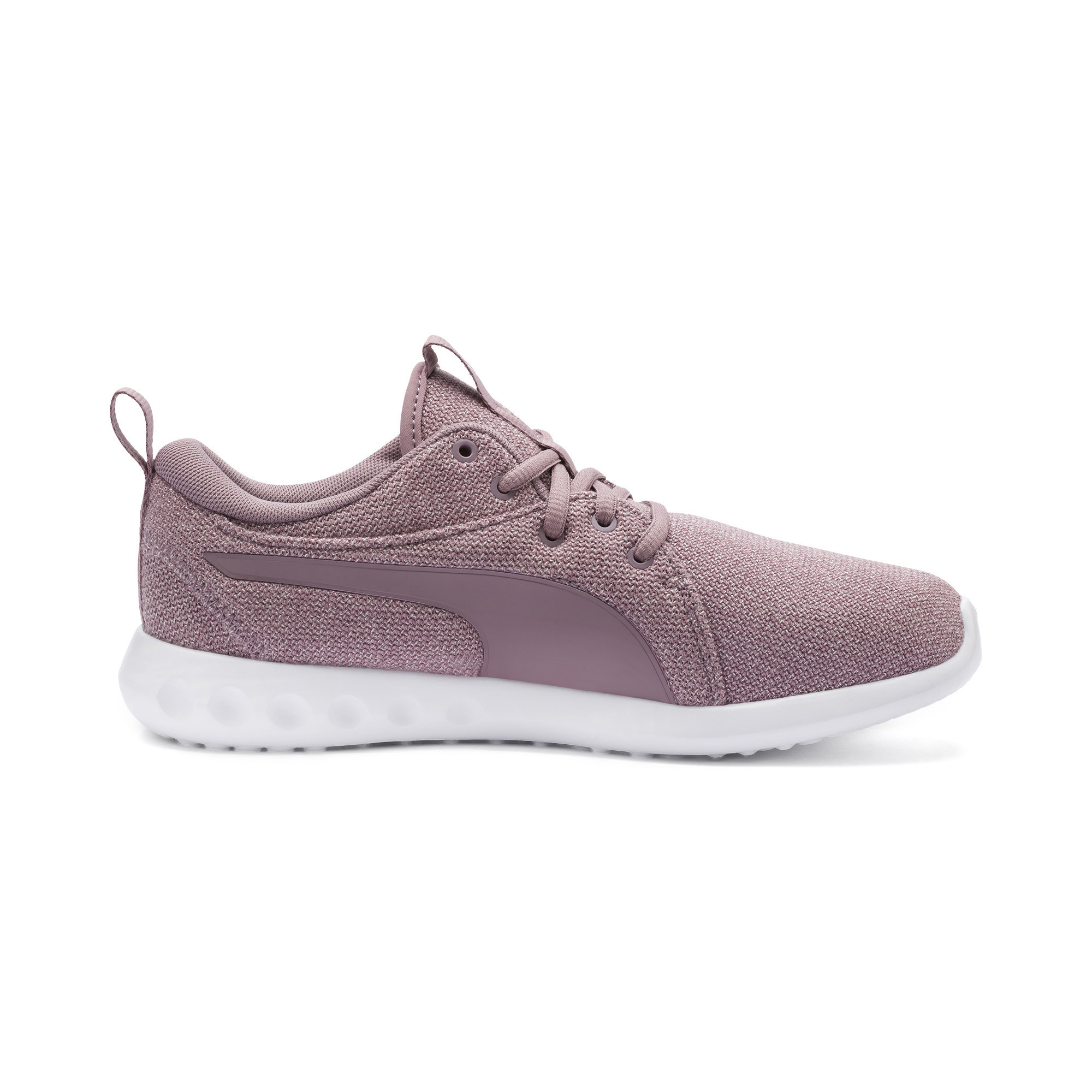 PUMA-Women-039-s-Carson-2-Knit-Running-Shoes thumbnail 16