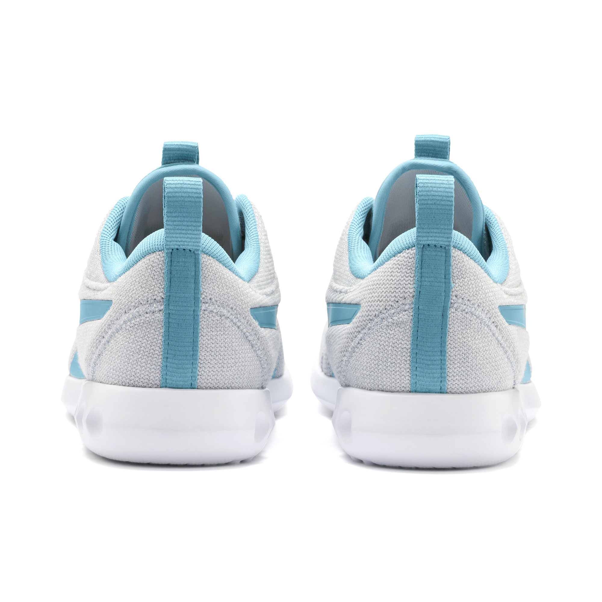 PUMA-Carson-2-Knit-Women-039-s-Running-Shoes-Women-Shoe-Running thumbnail 32