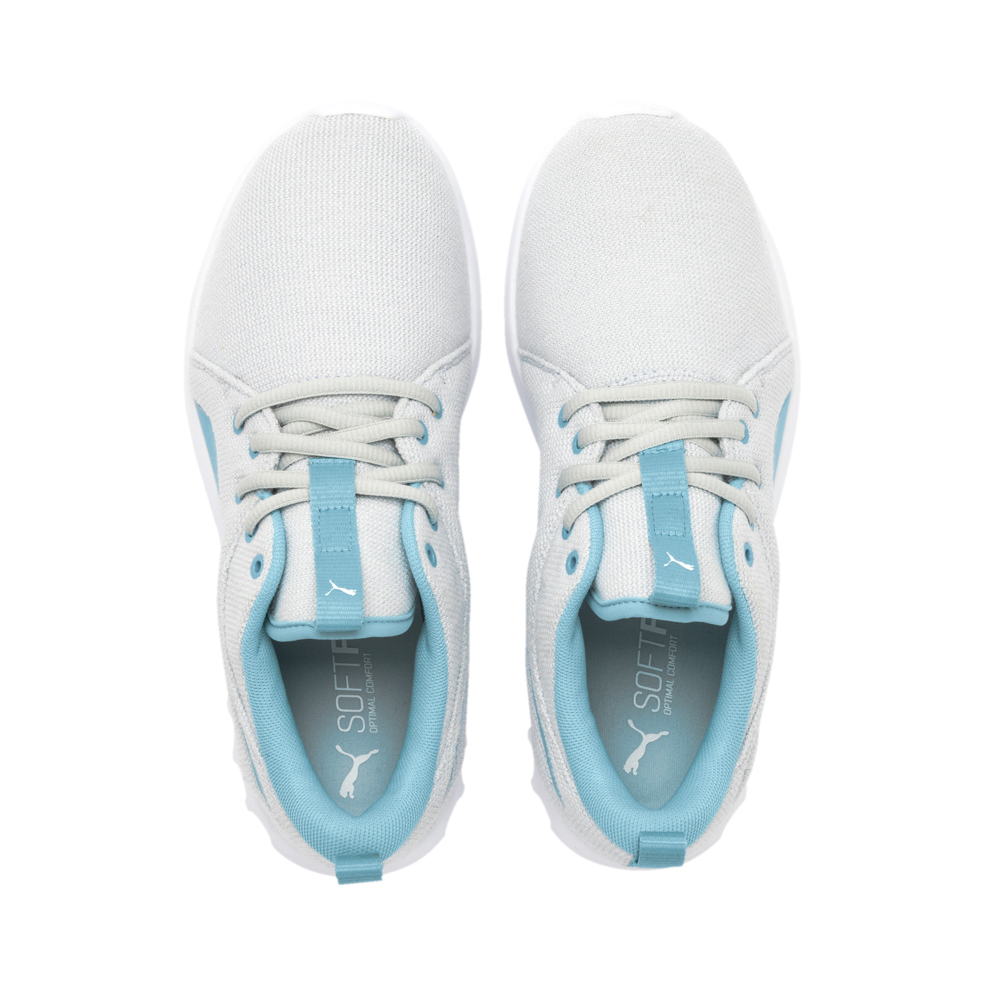 PUMA-Women-039-s-Carson-2-Knit-Running-Shoes thumbnail 39